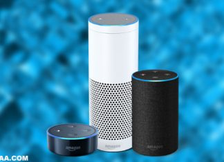 How to Find MAC Address of Amazon Echo Devices
