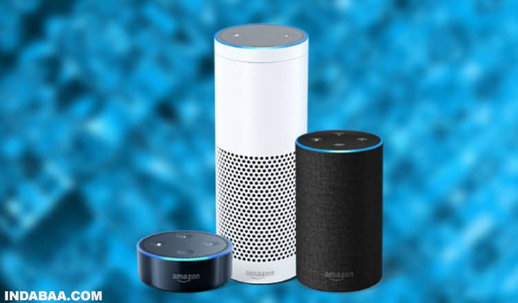 How to Find MAC Address of Amazon Echo Devices  - How to Find MAC Address of Amazon Echo Devices - How to Find MAC Address of Amazon Echo, Dot, Plus, Show and Spot