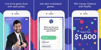 How to Get HQ Trivia on Android Phone