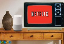 How to Link Multiple Netflix Profiles to Google Home