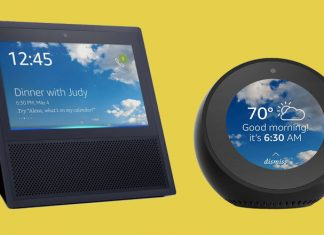 How to Make Video Call with Alexa on Amazon Echo Show and Echo Spot