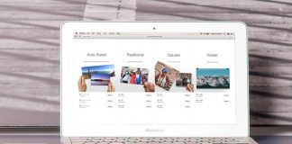 How to Order Prints in Photos on Mac