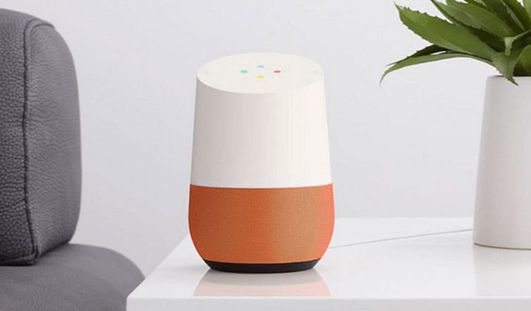 How to Restart/Reboot Google Home and Google Home Mini
