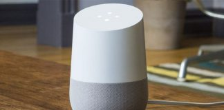 How to Setup Voice Match on Google Home