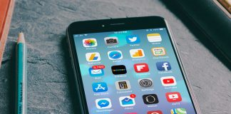 How to Turn Off App Store Badge Icon on iPhone and iPad