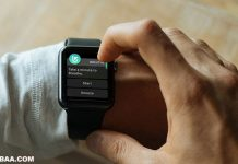 How to Turn Off Breathe Reminders on Apple Watch