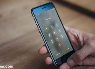 Touch ID Not Working on iPhone 8 or iPhone 8 Plus