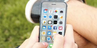 iPhone 8, iPhone 8 Plus, or iPhone X Touch Screen Unresponsive - How To Fix It