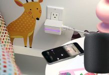 Best HomePod Compatible Smart Plugs
