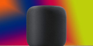 HomePod Not Responding