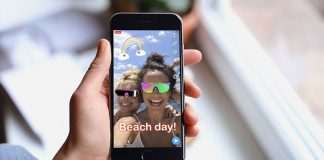 How to Add GiF to Your Snapchat Stories on iPhone and Android