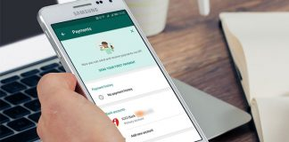How to Add New Bank Account to WhatsApp on iPhone or Android