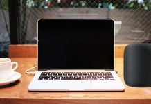 How to AirPlay Audio from Mac to HomePod