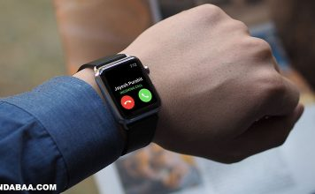 How to Enable Wi-Fi Calling on Apple Watch
