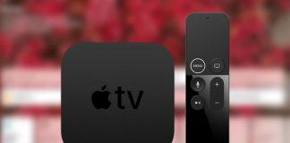 How to Make Your Apple TV a Home Hub