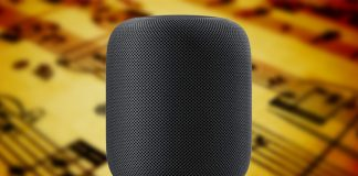 How to Play Amazon Prime Music, Pandora, SoundCloud, Spotify Playlist on HomePod
