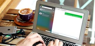 How to Send and Receive Android Text Messages on Mac or Windows PC
