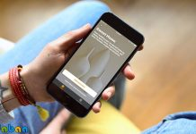 How to Setup HomeKit Accessories on iPhone and iPad