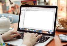 How to Setup Out of Office Email in Mail App on Mac