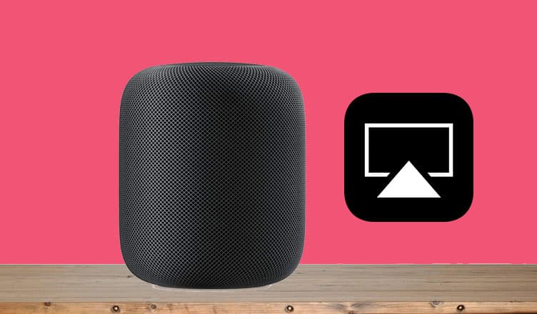 How to Stop Anyone from Accessing AirPlay on HomePod