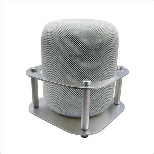MERES Aluminum Holder for HomePod
