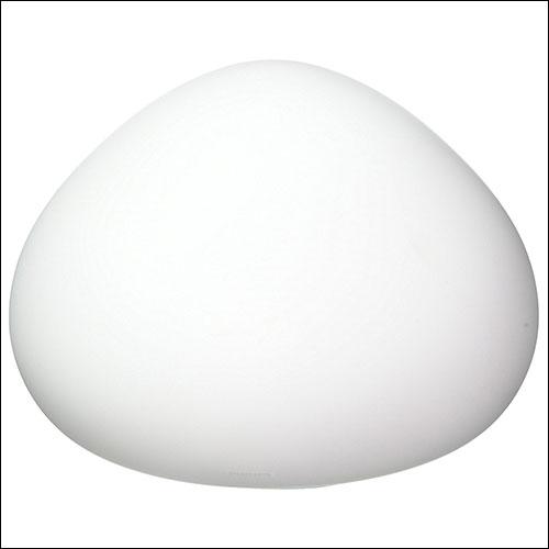 Best Homepod Compatible Light Bulbs Brighten Up Your Home