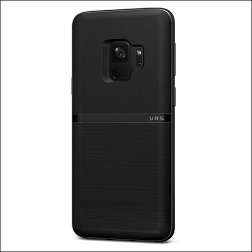 VRS Design Galaxy S9 Case