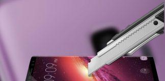 Best Galaxy S9 Plus Screen Protectors