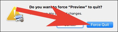 Force Close App on Mac  - Force Close App on Mac - App Got Stuck on Mac? How to Force Quit Apps on Mac