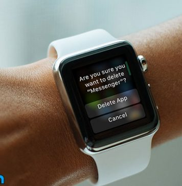 How to Delete or Uninstall Apps from Apple Watch