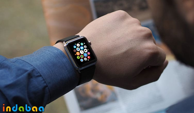 How to Download and Install Apps on Apple Watch