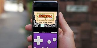 How to Install GBA4iOS in iOS 10:iOS 11 on iPhone to Play Retro Games