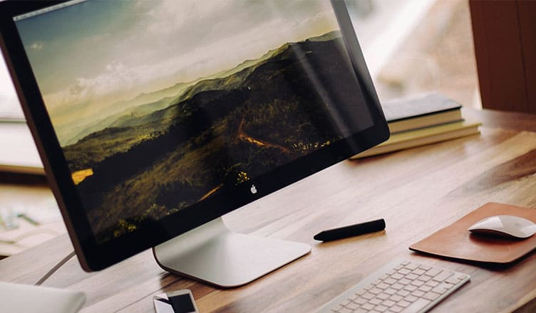 How to Print Screen on a Mac  - How to Print Screen on a Mac - How to Print Screen on a Mac? Beginner's Guide