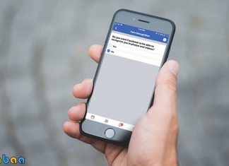 How to Turn Off Facebook Face Recognition on iPhone, iPad and Android