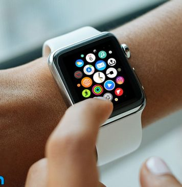 How to Update Apple Watch Apps