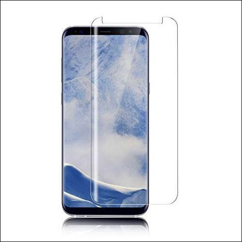 TRADOCK Samsung Galaxy S9 Screen Protector