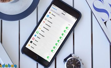 Cannot Sync Messages to iCloud from iPhone and iPad? Tips to Fix
