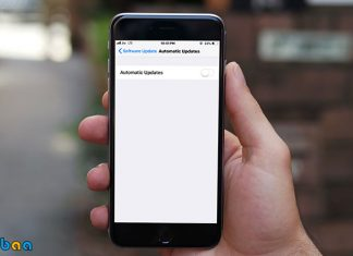 How to Disable Automatic Software Updates in iOS 12 on iPhone and iPad