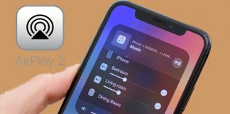 How to Play Music to Multiple Speakers with AirPlay 2
