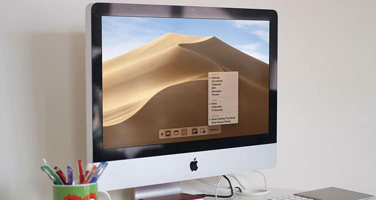 - How to record Mac Screen in macOS Mojave - How to Record Mac Screen in macOS Mojave 10.14
