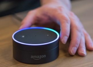 Alexa Tips Featured