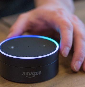 Alexa Tips Featured