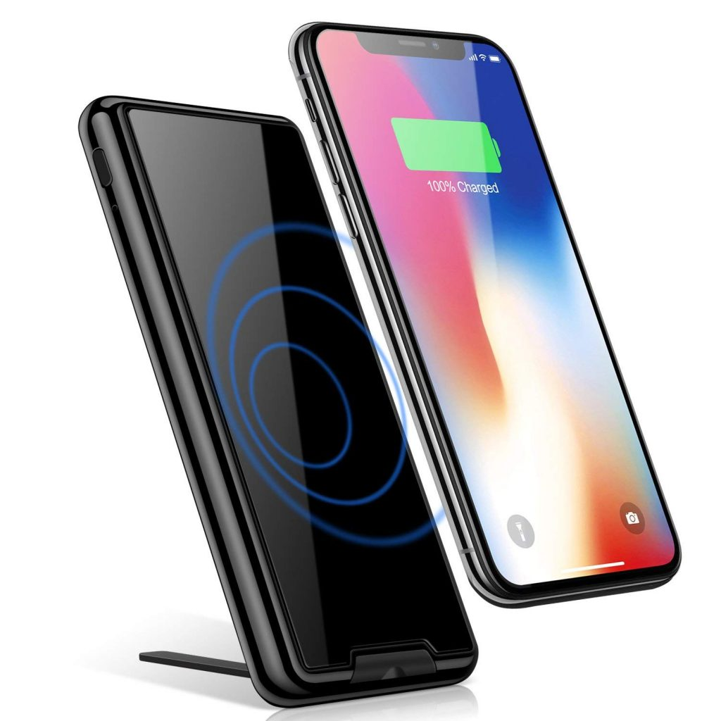 HTGK  - 2 13 1024x1024 - Top Ten iPhone XS Wireless Charging Banks