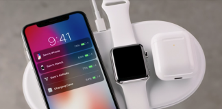 Top iPhone X Accessories