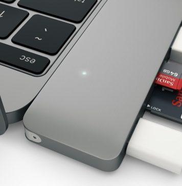 Best MacBook Accessories