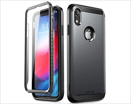 Supacase Neo Unicorn iPhone XR Rugged Case