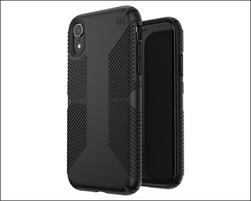 Speck Tough Case iPhone XR Rugged Case