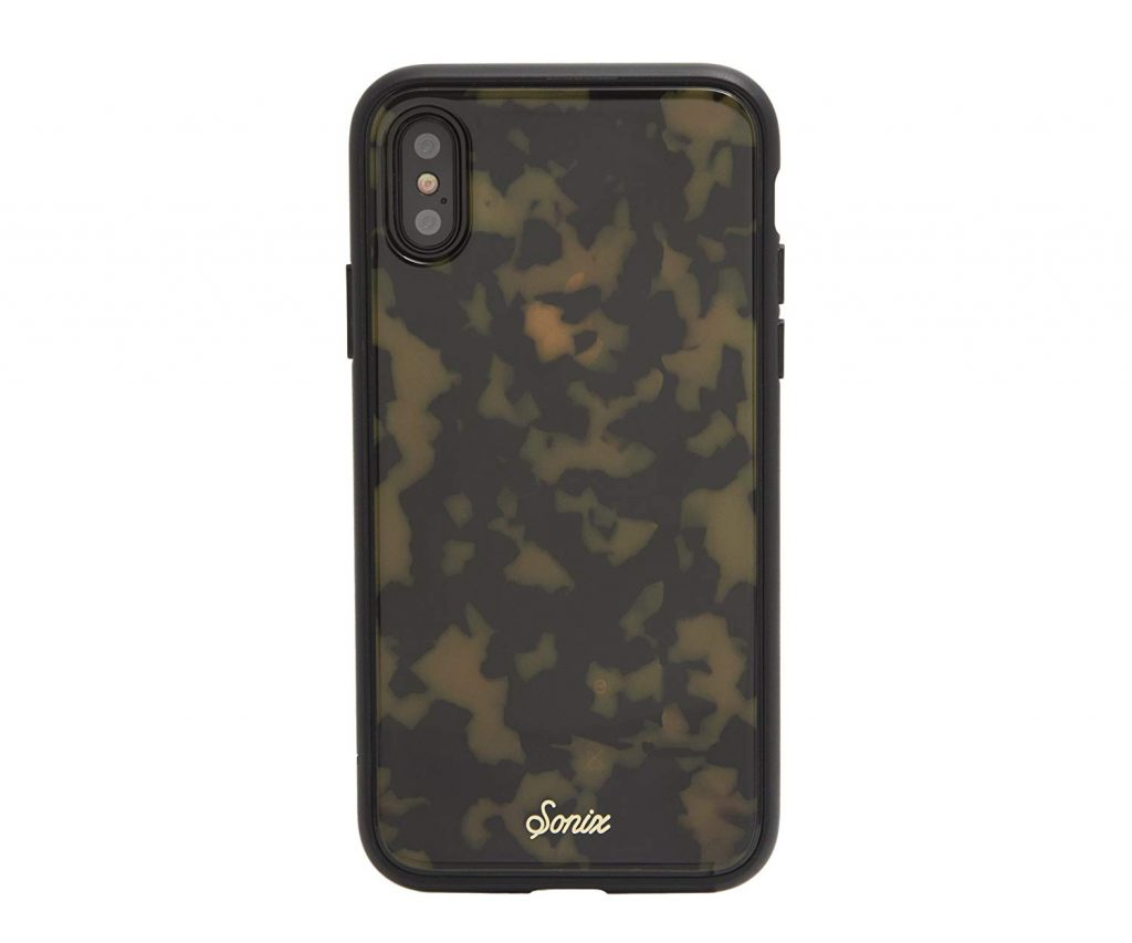 Sonix Premium iPhone XS Designer Cases