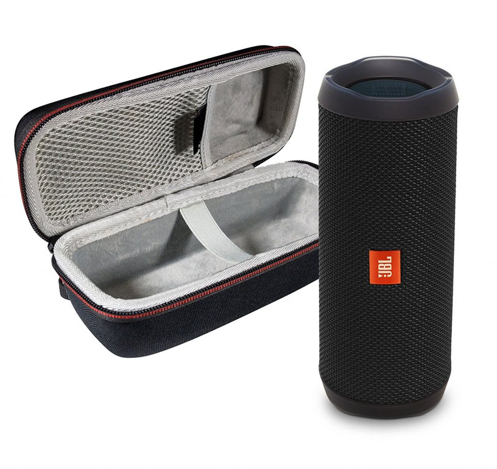 Best Android Accessories JBL Speaker