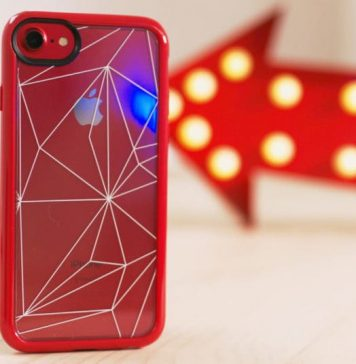 Affordable iPhone Accessories Under $25